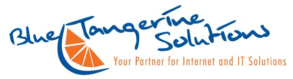 Blue Tangerine Solutions