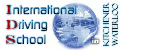 http://www.internationaldriving.ca/ Logo