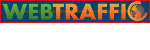 http://webtraffic.co/ Logo