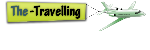 http://the-travelling.com/ Logo