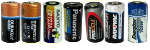 http://123-batteries.com/ Logo