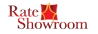 http://rateshowroom.com/ Logo