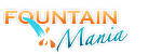 http://www.fountainmania.com/ Logo