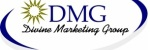 http://www.divinemarketinggroup.com/ Logo