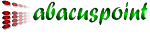 http://www.abacuspoint.com/ Logo