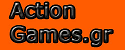 http://actiongames.gr/ Logo