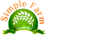 http://www.simplefarm.org/user/index/ Logo