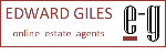 http://edward-giles.co.uk/ Logo
