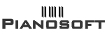 http://www.pianosoft-europe.com/ Logo