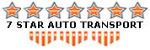http://www.7startransport.com/ Logo