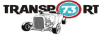 http://73transport.com/ Logo