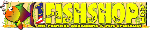 http://1fishshop.com/ Logo
