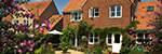 http://123bedandbreakfast.co.uk/ Logo
