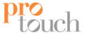 http://www.protouch-me.com/ Logo