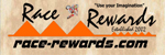 http://www.race-rewards.com/ Logo
