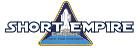 http://www.shortempire.com/ Logo