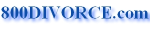http://800divorce.com/ Logo