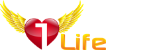 http://1life.today/ Logo