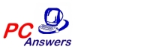 http://www.pc-answers.com/ Logo
