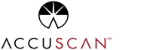 http://www.accuscan.com/ Logo