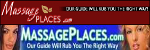 http://www.massageplaces.com/ Logo