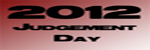http://www.2012-judgement-day.com/ Logo