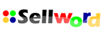 http://sellword.com/ Logo